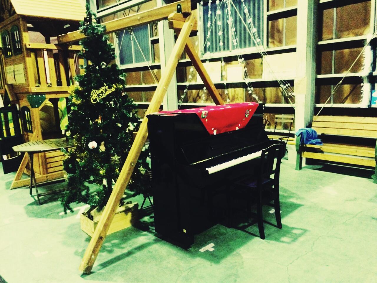 HAPPyHAPPy!CHRISTMAS!