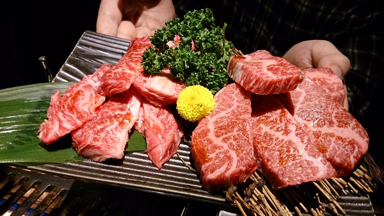 肉の持ち合わせ2